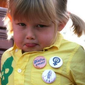 Fuldesign rockar Street barn 20-21 oktober