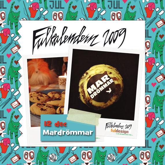 <!--:se-->Fulkalendern del 14 – 12 dec<!--:--><!--:en-->Fulkalender part 14 – 12 Dec<!--:-->