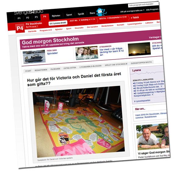 radiostockholm