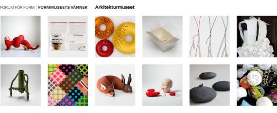<!--:se-->Konstslöjdsalong 2010 på Arkitekturmuseet<!--:--><!--:en-->the 2010 Crafts Salon at Stockholm's Arkitekturmuseet<!--:-->