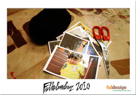 b34c9c49857 Vi använde oss även idag en håltång men du kan använda vad du vill som du  kan göra hål med. fb1