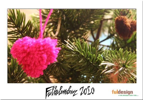 polaroid2010