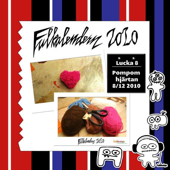 urrivlogg2010