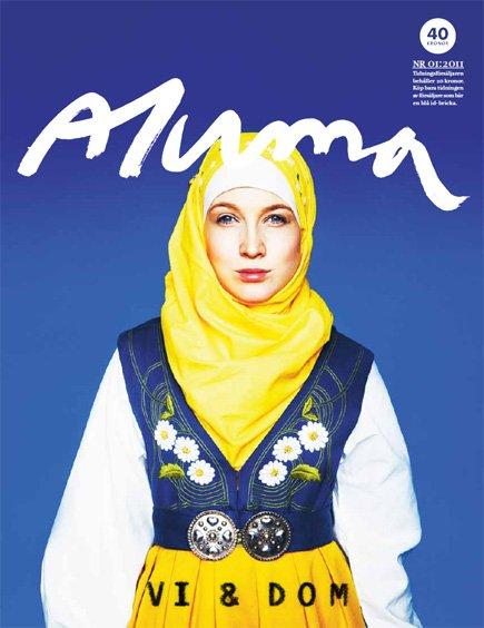 aluma1_2011_max