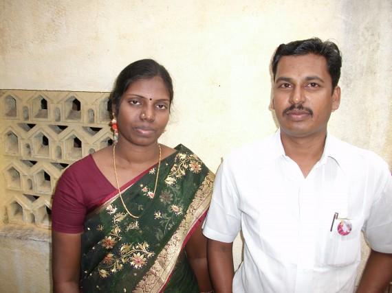 VCDS - Prakash