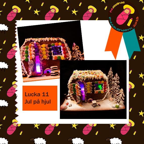 lucka_11
