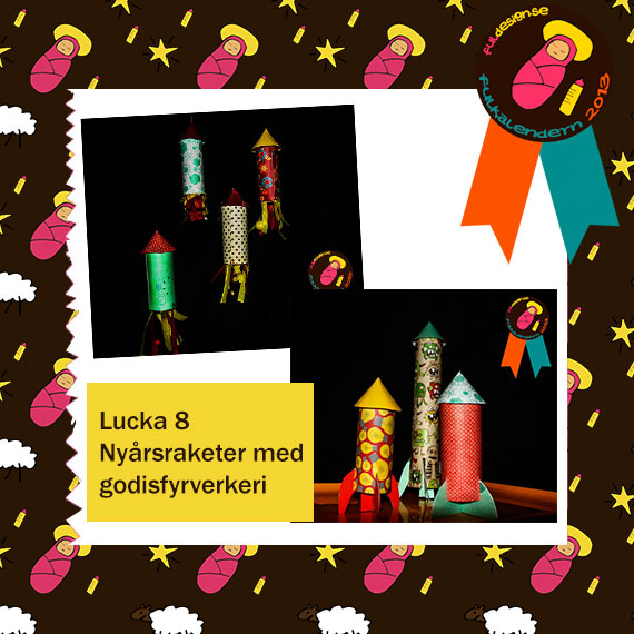 lucka_13