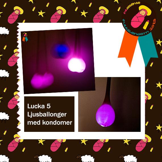 lucka_5