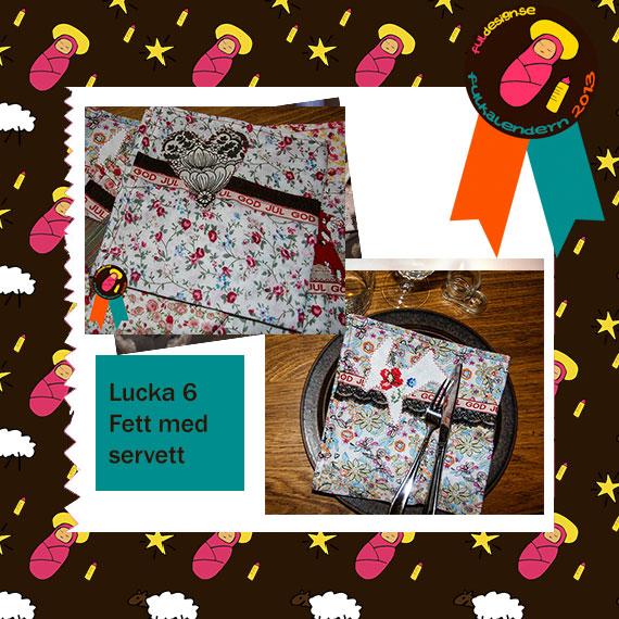 lucka_6